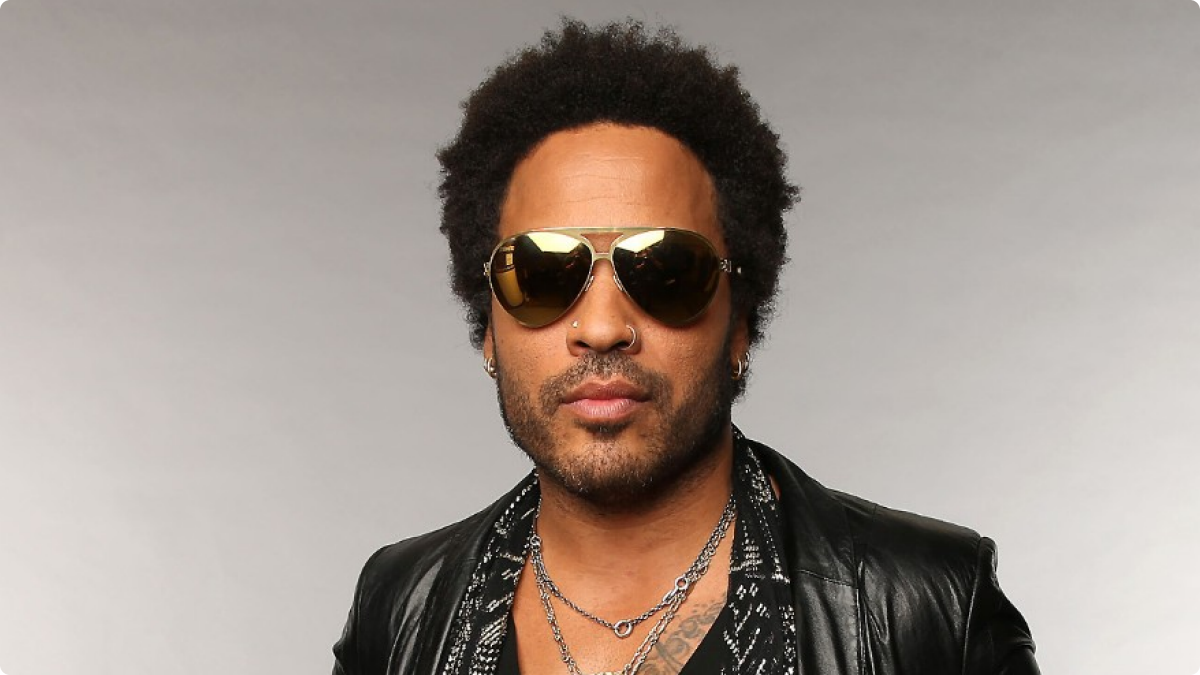1139011-lenny-kravitz-wallpapers-pack-by-mortalshinobi-18-09-2015